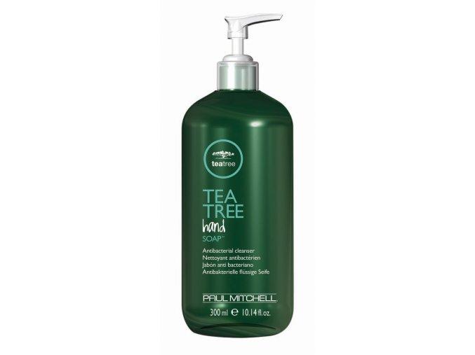 Tea Tree Special Hand Soap™