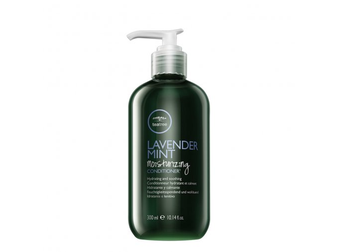 lavender mint moisturizing conditioner 10.14 oz 00583.1526338428