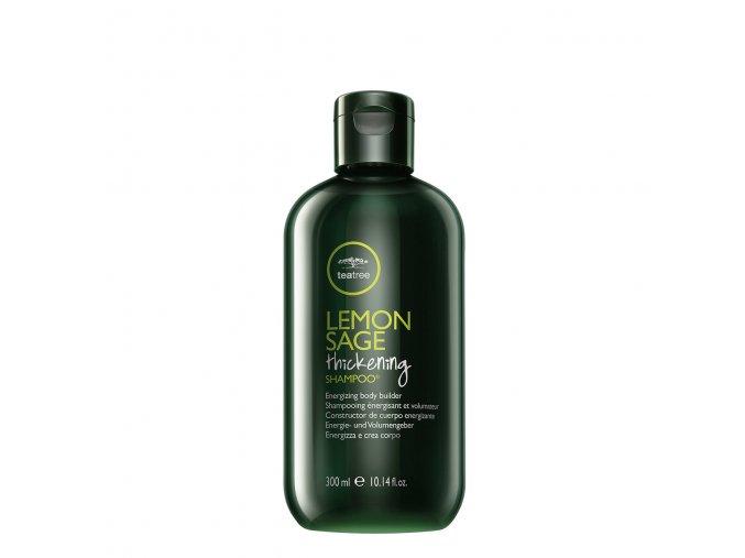 lemon sage thickening shampoo 10.14 oz 00591.1526339318