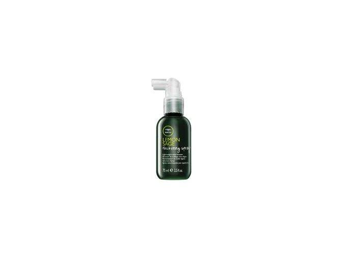 Lemon Sage Thickening Spray®
