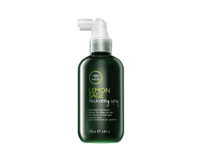 lemon sage thickening spray 6.8 oz 21757.1526339380