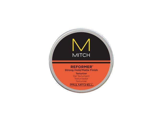 Mitch Reformer®