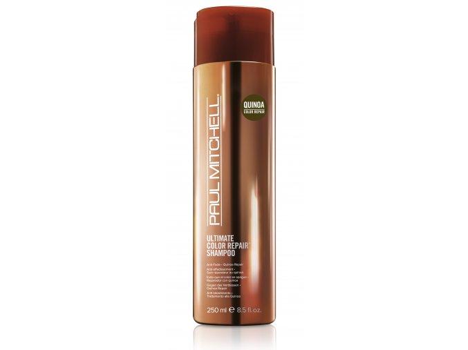 Ultimate Color Repair® Shampoo