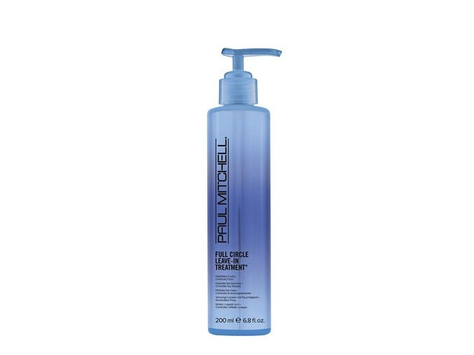 paul mitchell curls full circle leave in treatment 6.8 oz 47618.1521227736.500.750