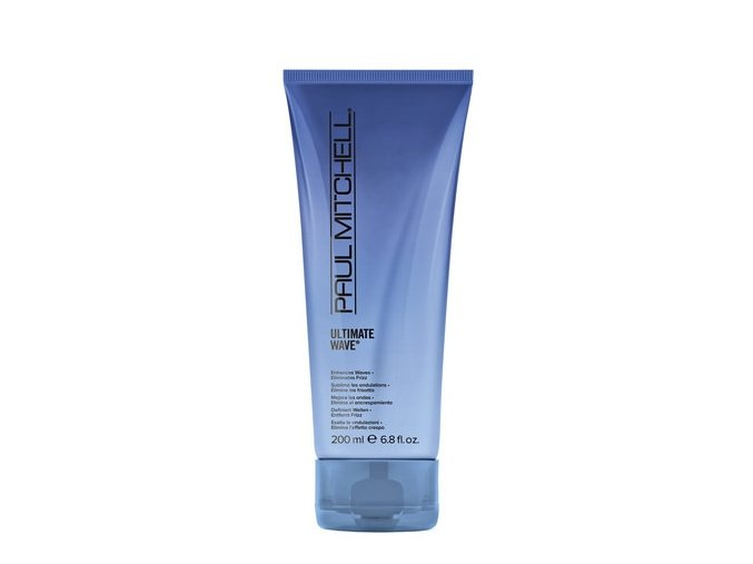 paul mitchell curls ultimate wave 6.8 oz 94929.1521229617