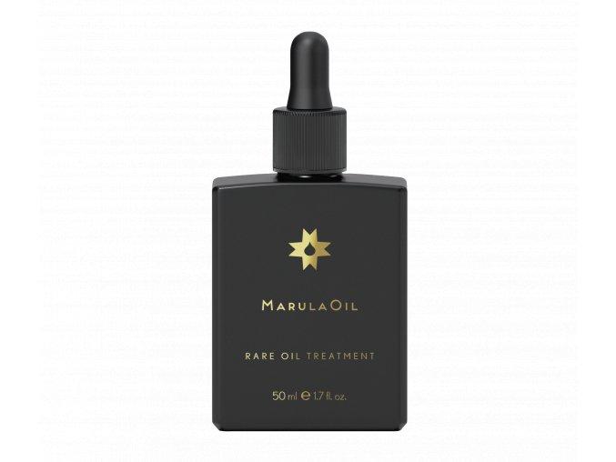 Marula Oil Rare Oil Treatment