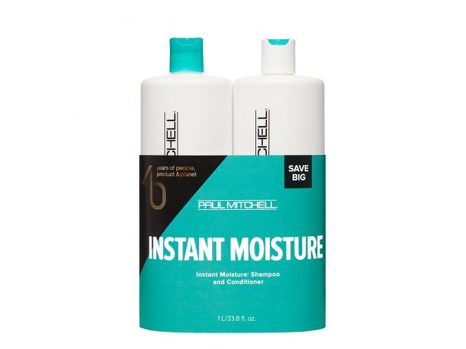 instant moisture liter duo 20505.1573067431
