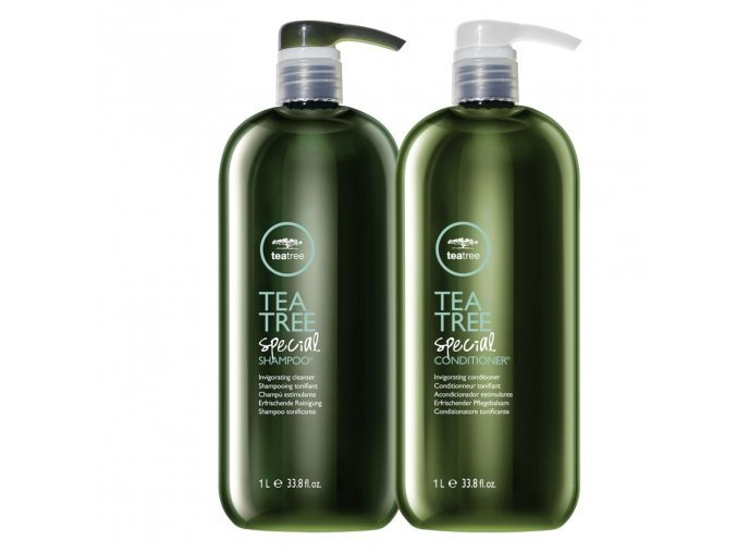 tingle tea tree special liter duo set 12797.1543530663