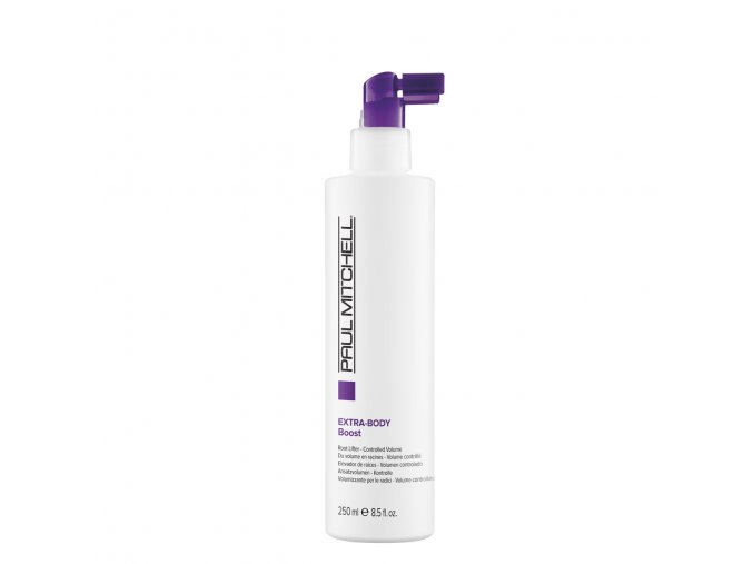 paul mitchell extra body boost 8.5 oz 33024.1521229779