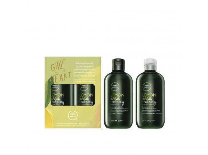 3372 holiday tt ls energizing gift productsout 702752