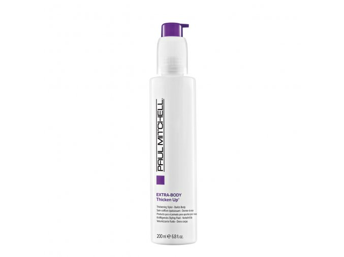 paul mitchell extra body thicken up 6.8 oz 44263.1521229758