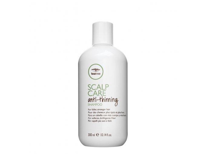 scalp care anti thinning shampoo 10.14 oz 23144.1527713300
