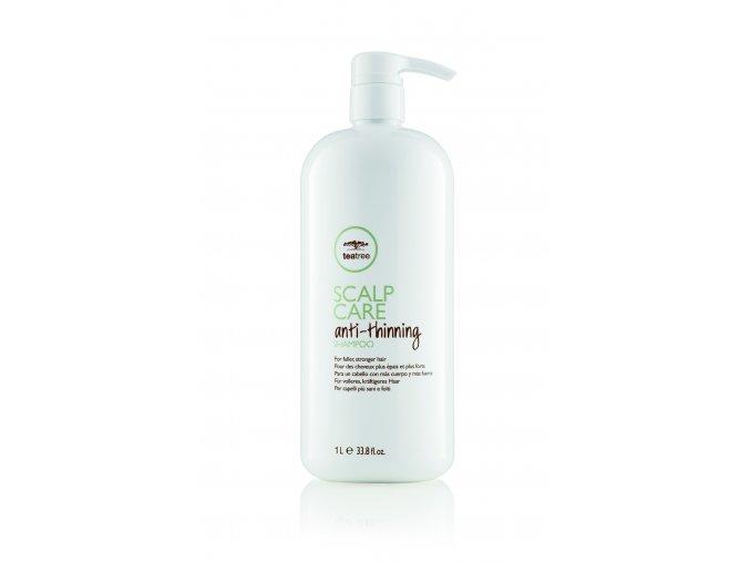 šamponcare