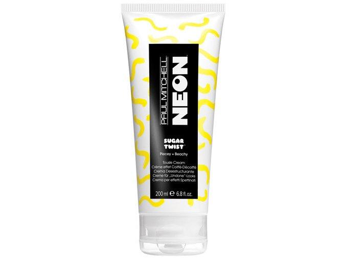 paul mitchell neon sugar twist tousle cream 6.8 oz 500x500