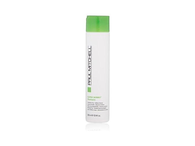 paul mitchell super skinny shampoo 10 14 fl oz