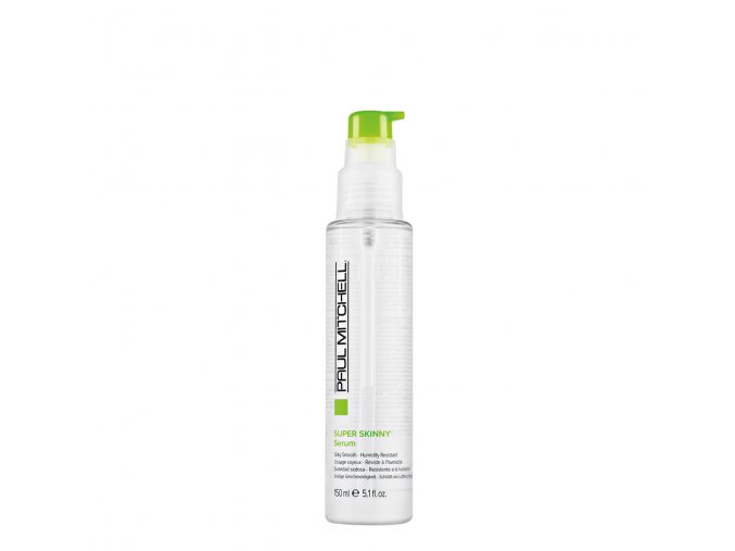 paul mitchell smoothing super skinny serum 5.1 oz 34512.1521225761