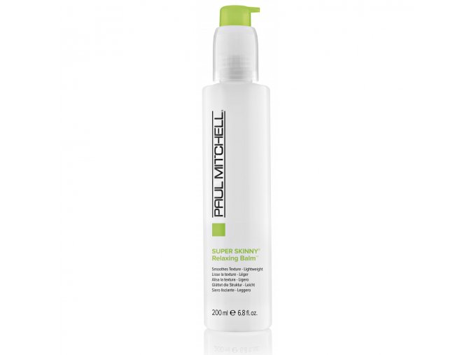 paul mitchell smoothing super skinny relaxing balm 200ml 1