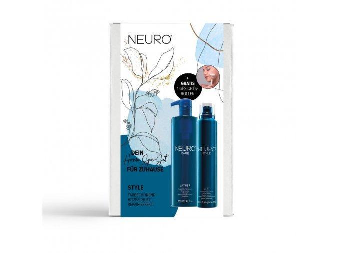 neuro lift and reshape trio 08250