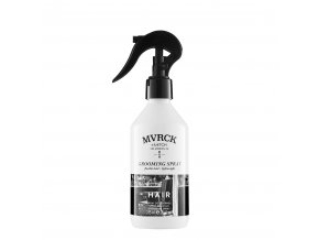 grooming spray 7.3 oz 58165.1527012049