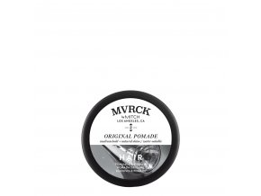 original pomade 4 oz 14142.1527012427