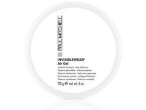 invisiblewear air gel 26716.1583926580.380.380