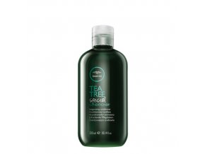 tea tree special conditioner 10.14 oz 36749.1526335410