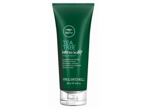 Tea Tree Special Hair And Scalp Treatment®