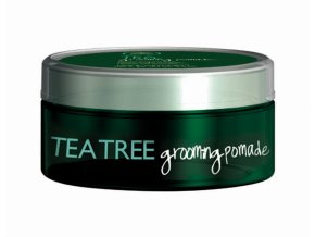 Tea Tree Special Grooming Pomade®