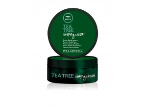 Tea Tree Special Shaping Cream™