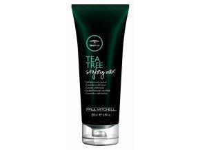 Tea Tree Special Styling Wax®