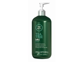 Tea Tree Special Hand Soap™