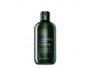 lavender mint moisturizing shampoo 10.14 oz 86260.1526338649
