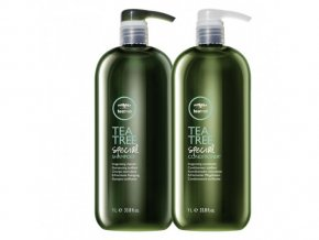 tingle tea tree special liter duo set 12797.1543530663