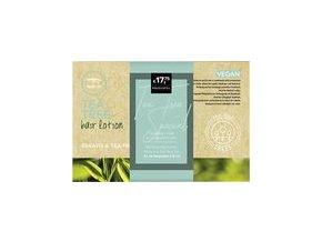 Tea Tree Hair Lotion Keravis & Tea Tree