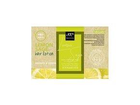 aktion paul mitchell lemon sage hair lotion keravis lemon sage 24 x 6 ml
