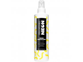 paul mitchell neon sugar confection working spray 8.5 oz 500x500