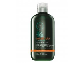 paul mitchell tea tree special color conditioner 10.14oz 04955.1537812605