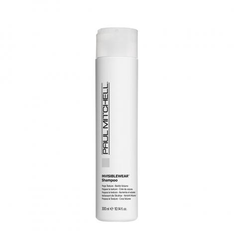 Invisiblewear® Shampoo obsah (ml): 100ml