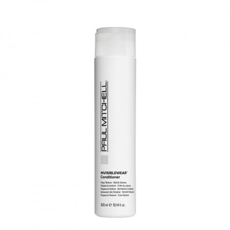 Invisiblewear® Conditioner obsah (ml): 100ml