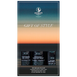 Care And Style Gift Of Renewal