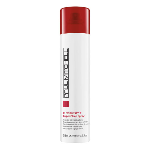 Super Clean Spray® obsah (ml): 300