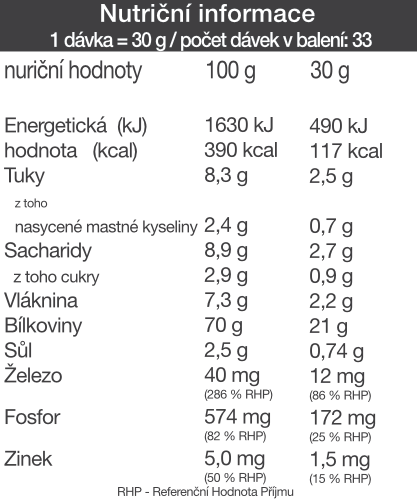 NI_isolate_protein_choccoconut_1kg