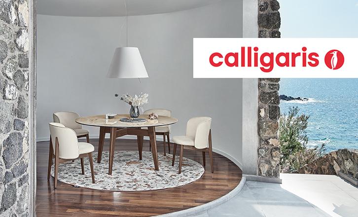 Calligaris brand