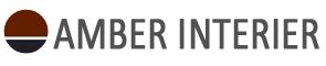 AMBER INTERIER