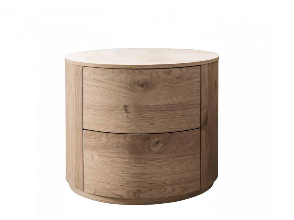 zzz crystal n.stolek