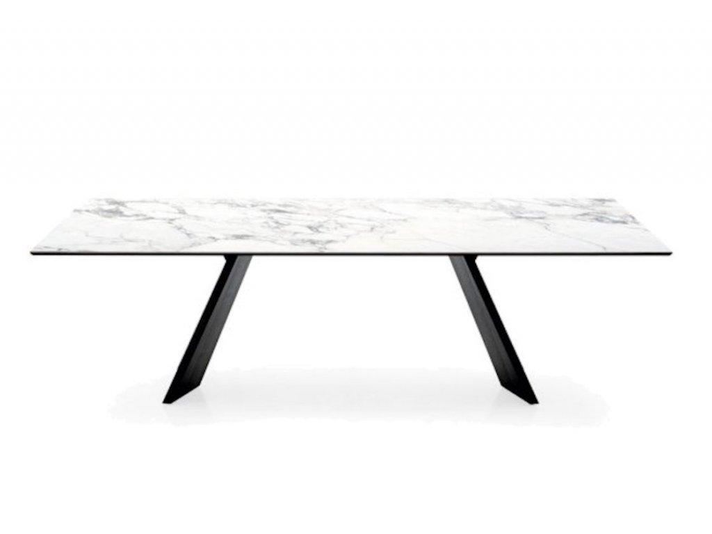 Jídelní stůl Icaro sklokeramika CS4115 RC 01