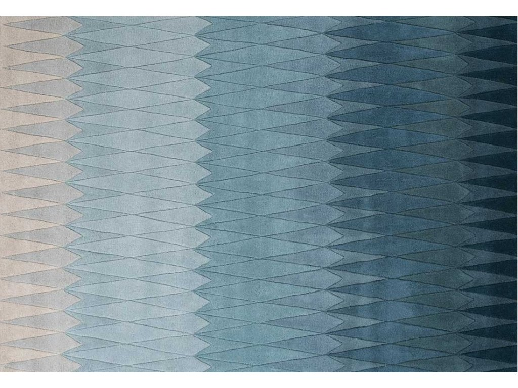 acacia blue 01
