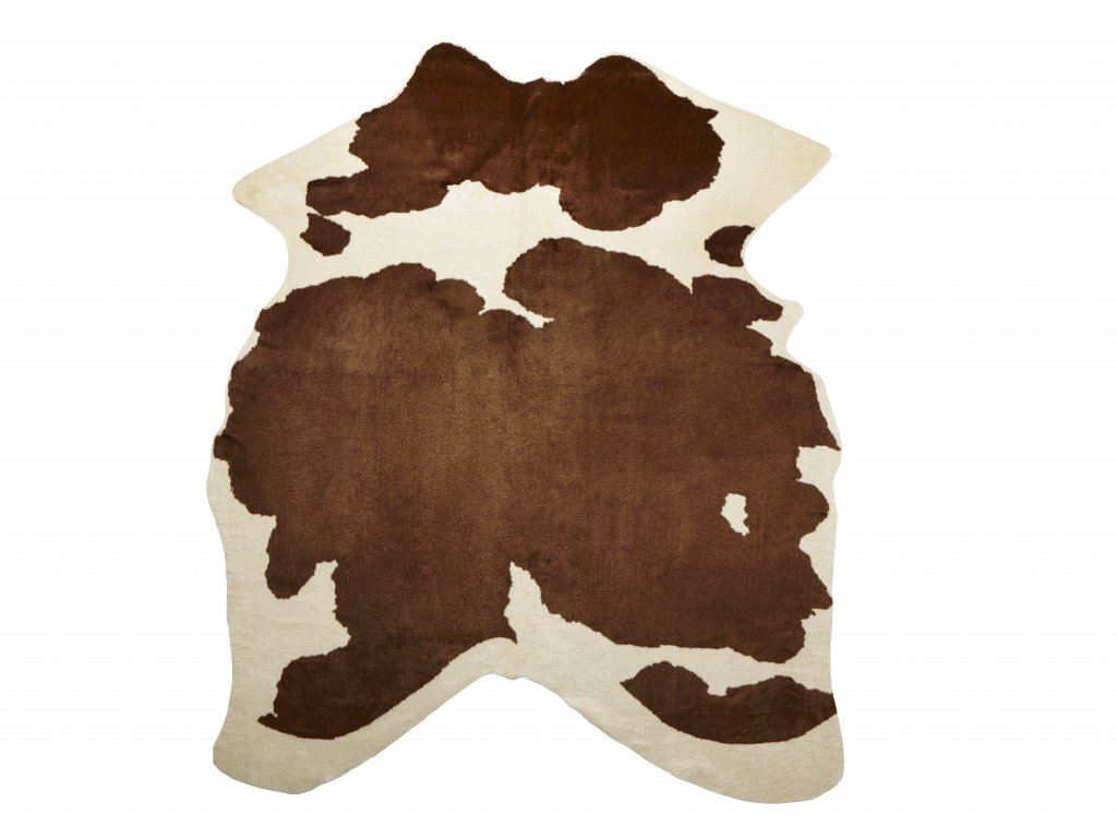 viking rug 01