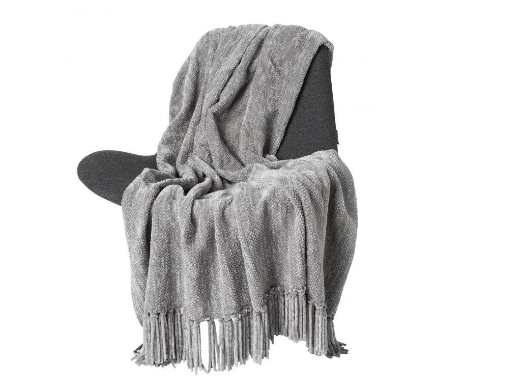 emmy pled grey 01
