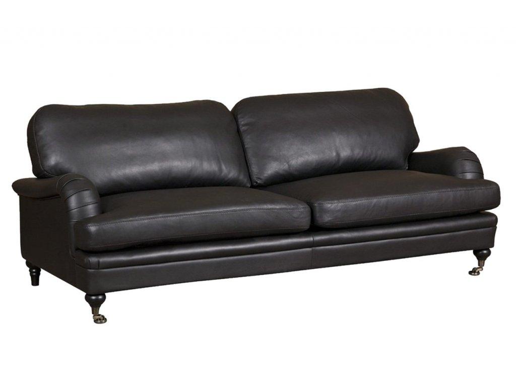 birmingham leather 00